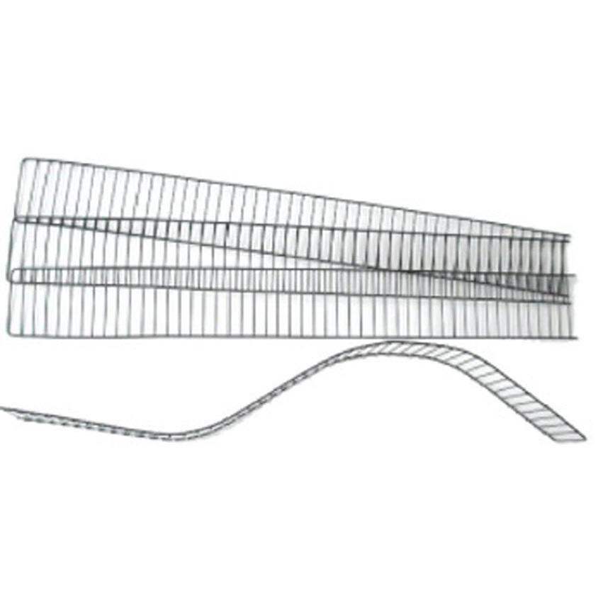 Férula tipo escalera de alambre recubierto de plástico, Universal FARETEC, INC.