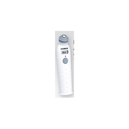 Termómetro arterial de doble escala 15.5 a 42 °C TemporalScanner