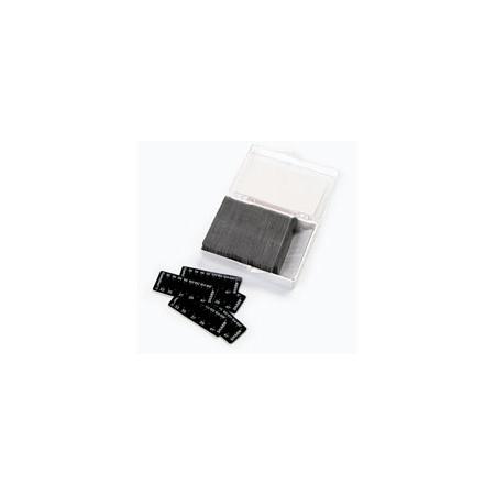 Termómetro Adhesivo Crystaline Strip