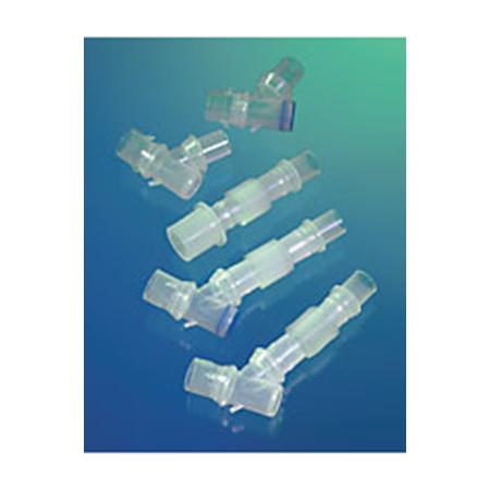Conectores de circuito con puerto de sellado automático UltraSet®