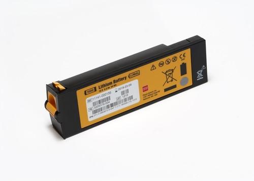 Kit de reemplazo de batería LiMnO2 no recargable Physio-Control Lifepak 1000