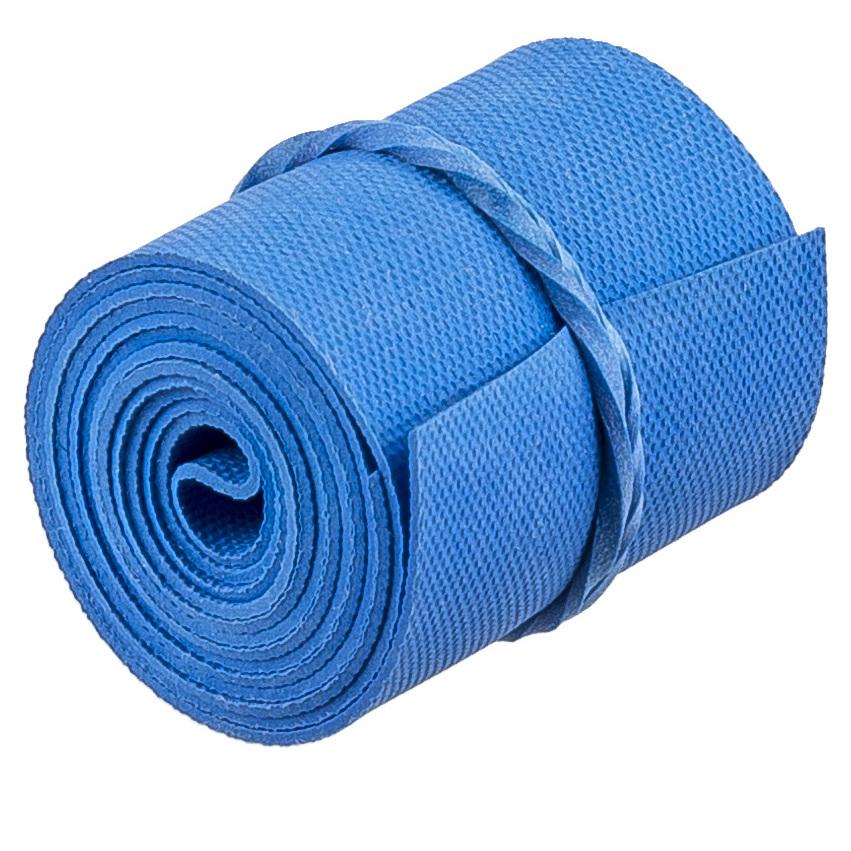 Torniquete Azul, Curaplex