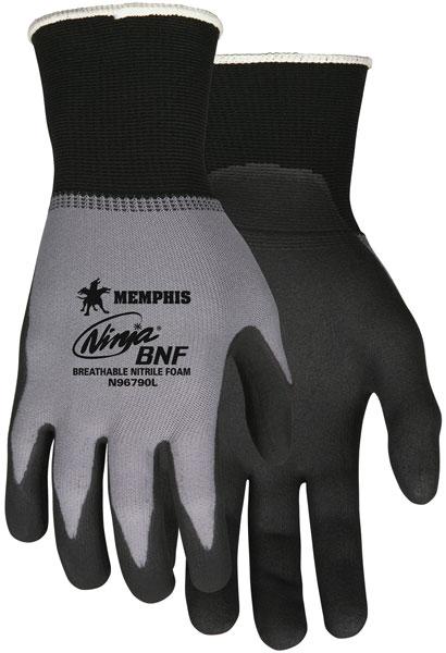 guantes Ninja® - N96790