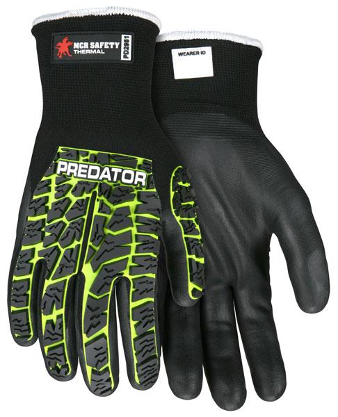 Guantes Predator® - PD2951