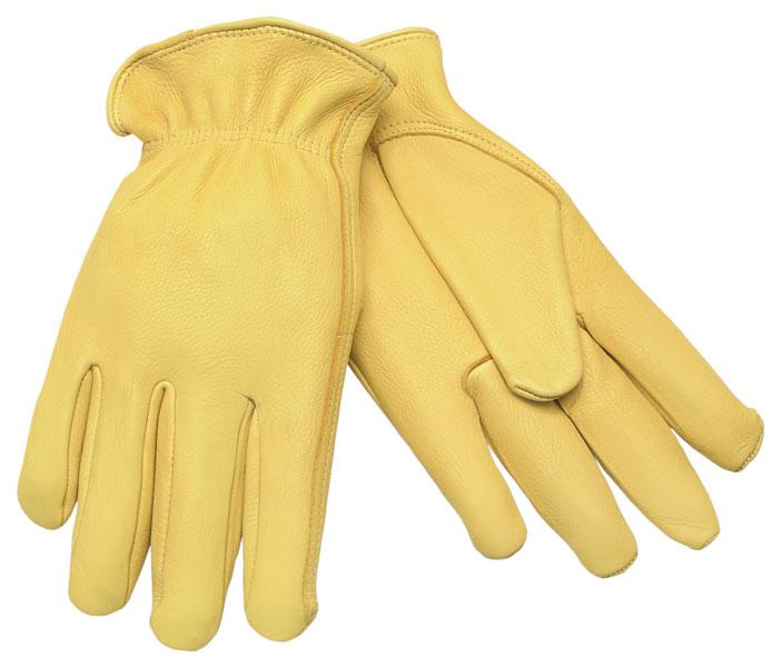 guantes Big Buck - 3500