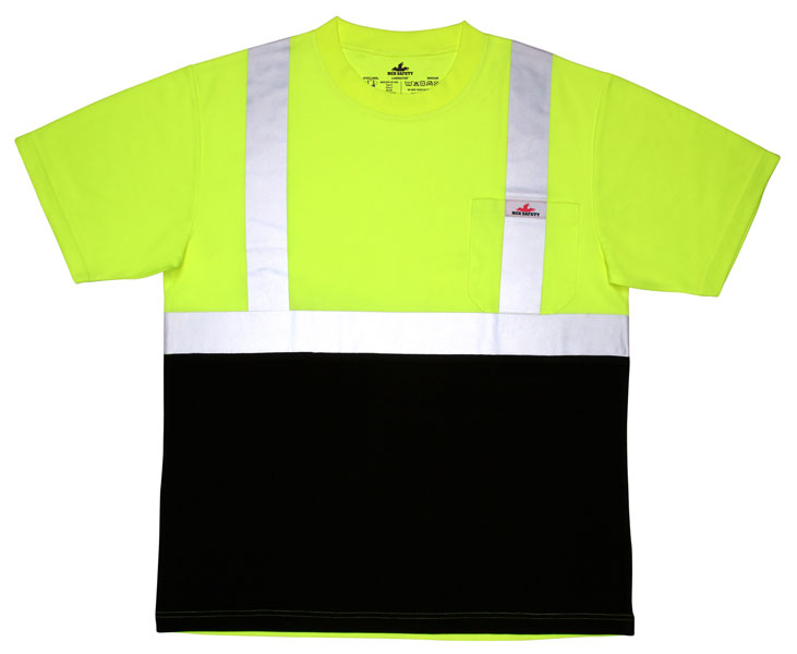 camisetas STSCL2MSL