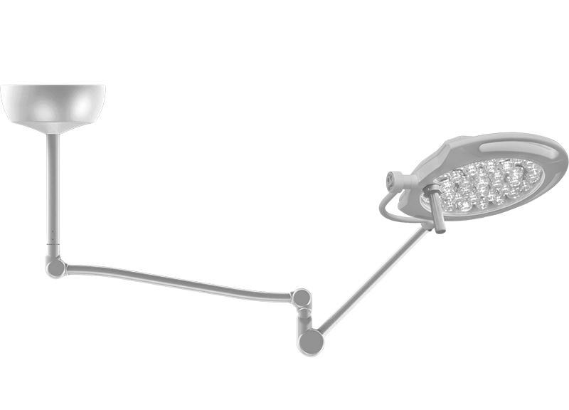 Lampara Mira65 LED