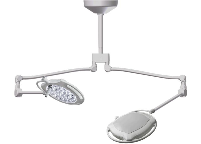 Lampara Mira90 LED