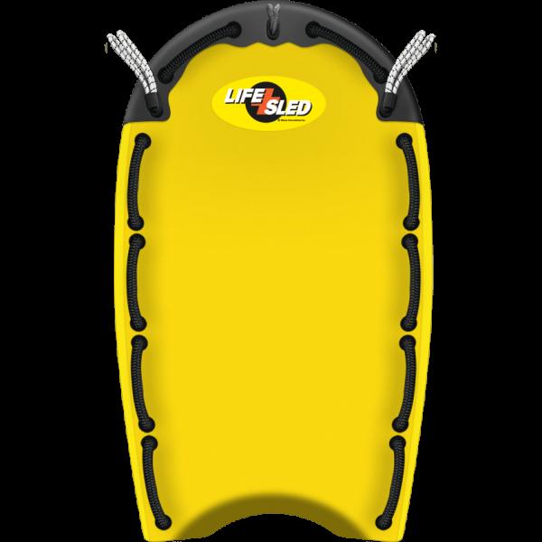 Trineo Salvavidas LS1