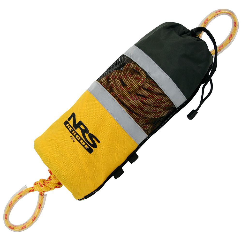 Bolsa de tiro NRS Pro Rescue