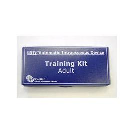 Kit de entrenamiento para WaisMed Adult B.I.G.
