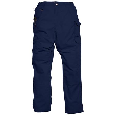 5.11 Pantalones Taclite Pro para hombres, Dark Navy