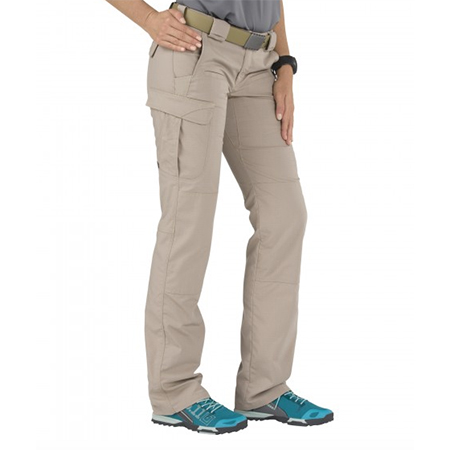 خليج سينيس شامبانيا Pantalones Tacticos 5 11 Para Mujer Amitie Franco Malgache Org