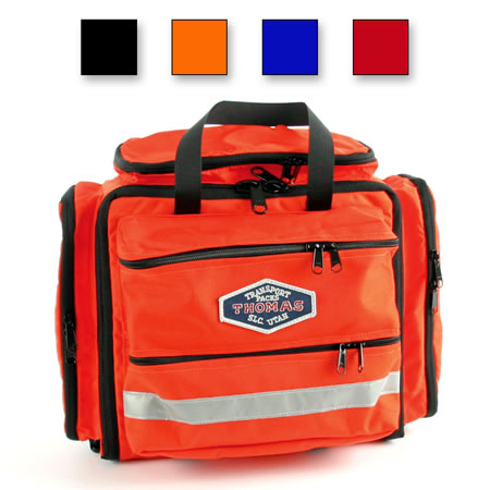 Aeromed Packs