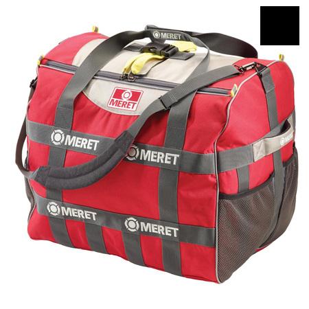 Meret TURNOUT PRO Duffel Bags
