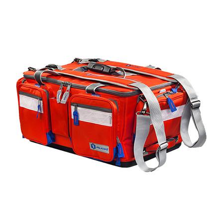 Trauma Bag, PLANO MOLDING COMPAN