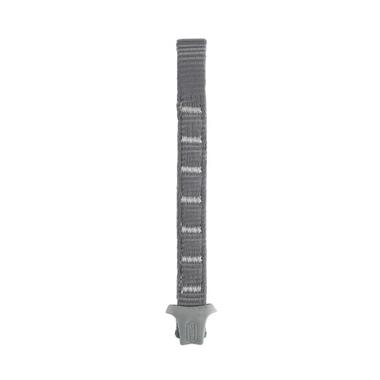 Eslinga 17cm AXESS Petzl C40A S17