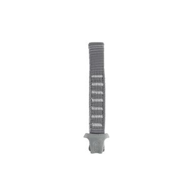 Eslinga 12cm AXESS Petzl C40A