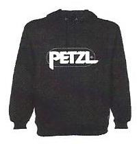 Sudadera con capucha Petzl Z10ADA