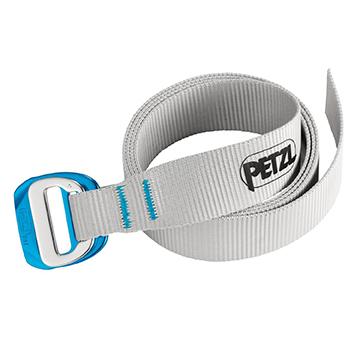 Cinturón de correas Petzl Z10