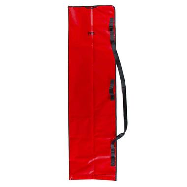 Bolsa para Litera de Rescate de Nido Petzl S62