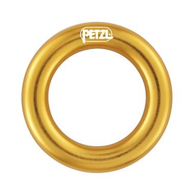 Anillo L para puente colgante, grande Petzl C04630