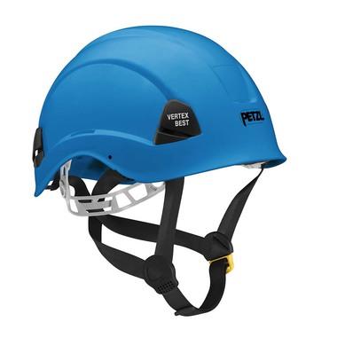 Mejor casco Vertex 2 Petzl A10B_A