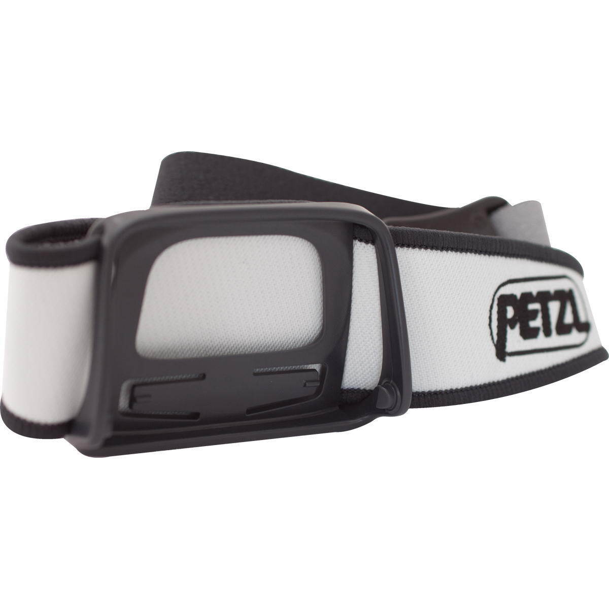 Diadema de reemplazo para Tikka R Petzl E92400