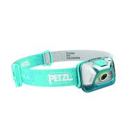 Tikka iluminación estándar 200 lúmenes Petzl E93AAA