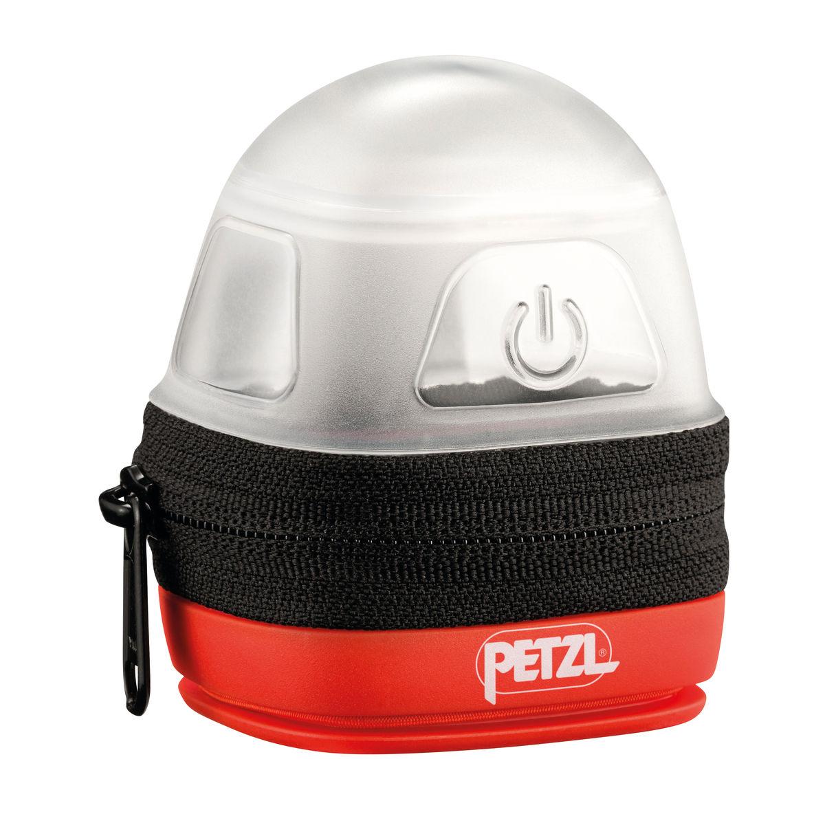 Funda protectora  NOCTILIGHT Petzl E093DA00