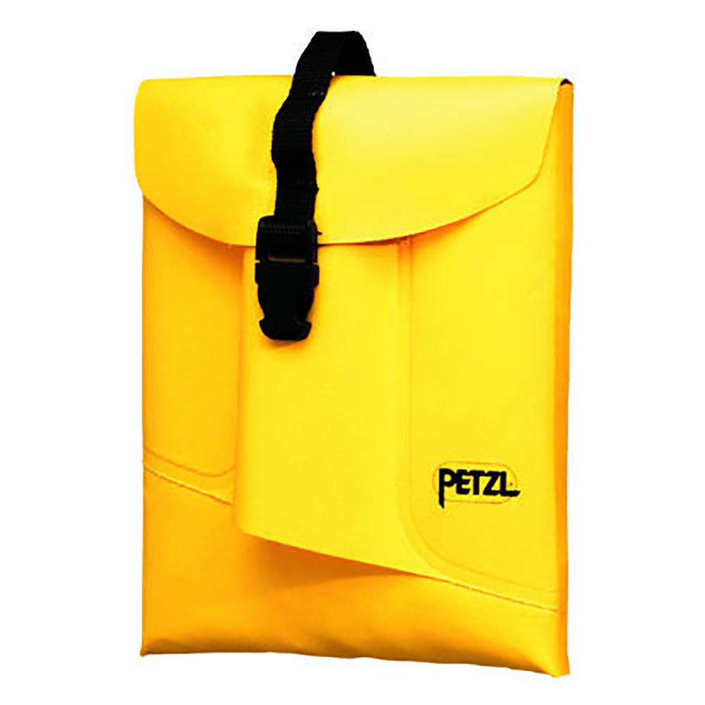 Bolsa de perno Petzl C11A