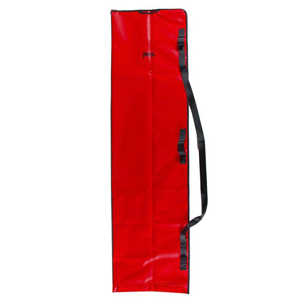 Bolsa para camadas de rescate Nest Petzl S62
