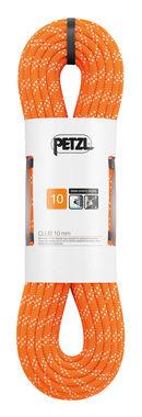 Cuerda semiestática Club  Petzl R39A