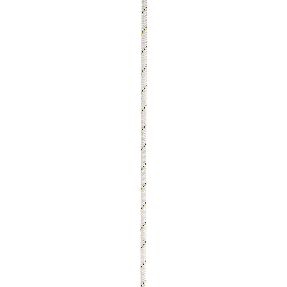 Cuerda estática Vector 12.5mm Petzl R12