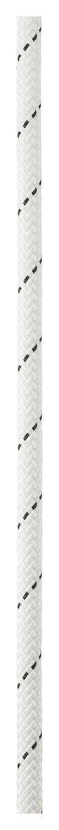 Cuerda Segment 7.7mm Petzl R076