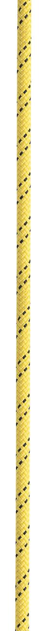 Cuerda Vector 12.5m Petzl R078