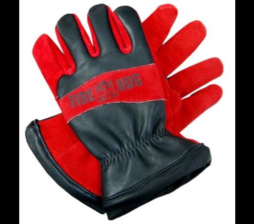 guantes Veridian Fire Hog Fire