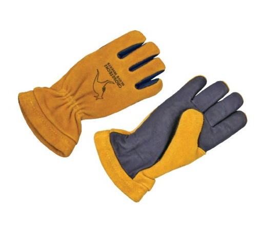 guantes Fire Mate Honeywell 9550